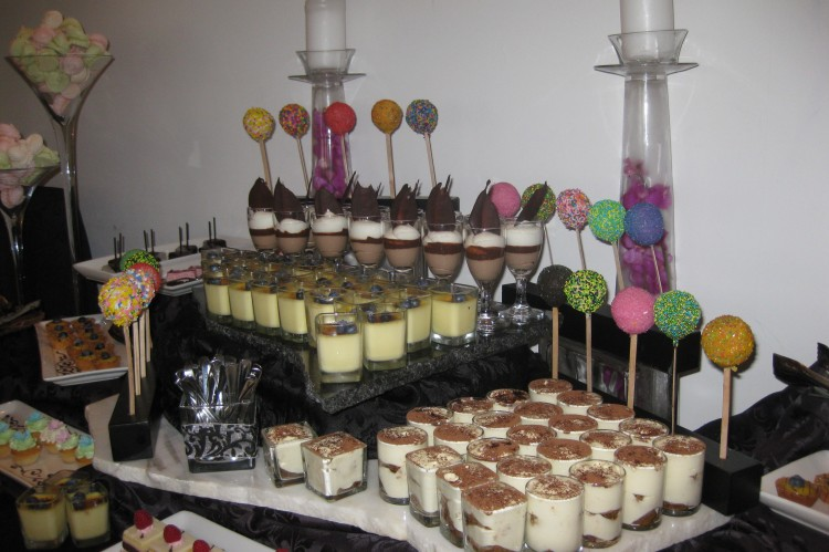 657cc09f2 Cakes are special. Every birthday, every celebration ends with ...